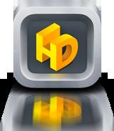 Канал Усадьба программа передач онлайн Яндекс.Телепрограмма